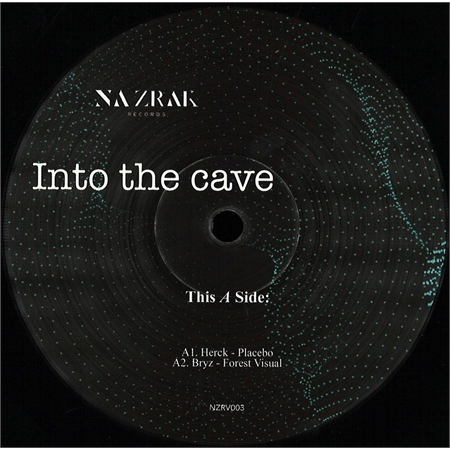 various-into-the-cave
