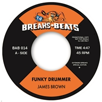 james-brown-jimmy-smith-funky-drummer-root-down