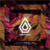 various-artists-spearhead-presents-remix-10