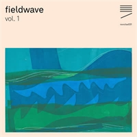 various-artists-fieldwave-vol-1