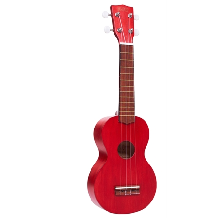 mahalo-mk1-trd-ukulele-soprano-red_medium_image_1
