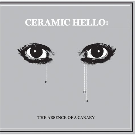 ceramic-hello-the-absence-of-a-canary