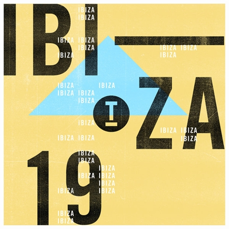 v-a-toolroom-ibiza-2019-3cd