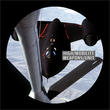 high-mobility-weapons-unit-emerge-loop-ep-dubplate-record