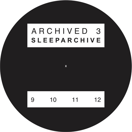 sleeparchive-archived3