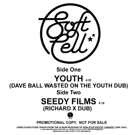 soft-cell-the-unreleased-dubs
