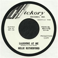 nellie-rutherford-laughing-at-me-turn-me-on