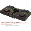 mdj-500-performance-pack_image_9