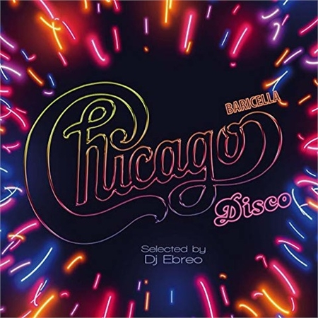 various-chicago-disco-selected-by-dj-ebreo