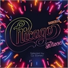 various-chicago-disco-selected-by-dj-ebreo_image_1
