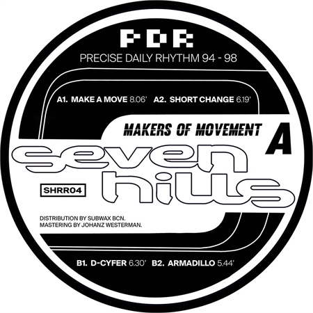 makers-of-movement-seven-hills-presents-precise-daily