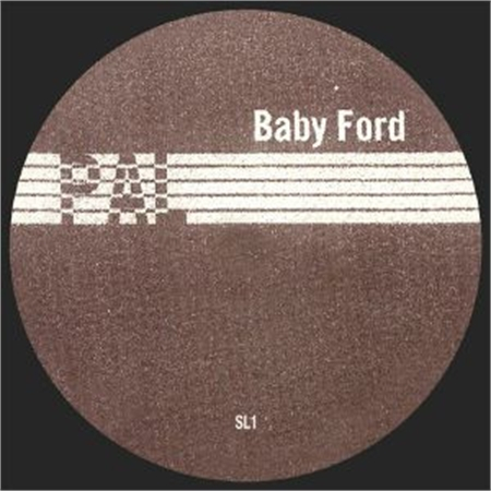 baby-ford-sl-01
