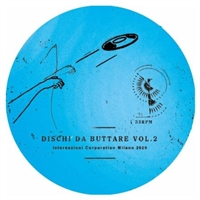 various-artists-dischi-da-buttare-vol-2
