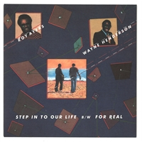 roy-ayers-come-into-our-life-for-real