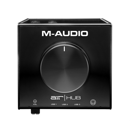 m-audio-air-hub