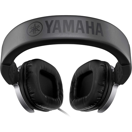 yamaha-hph-mt8_medium_image_7