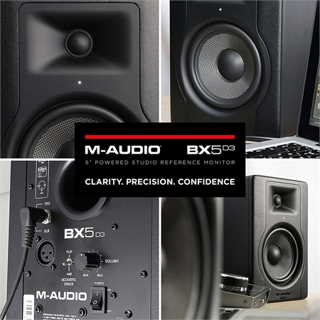m-audio-bx5-d3-coppia_medium_image_9