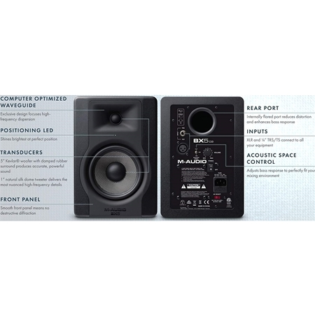m-audio-bx5-d3-coppia_medium_image_10