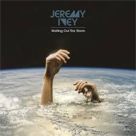 jeremy-ivey-waiting-out-the-storm