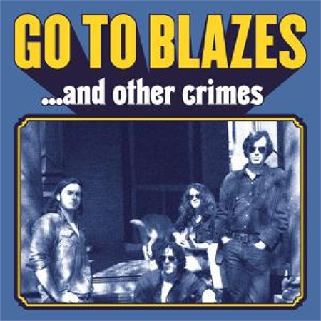 go-to-blazes-and-other-crimes