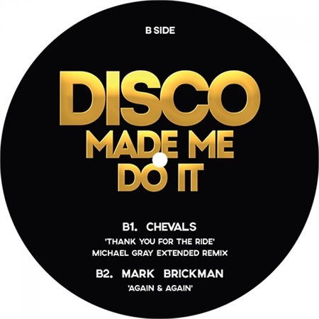 various-artists-disco-made-me-do-it-volume-2