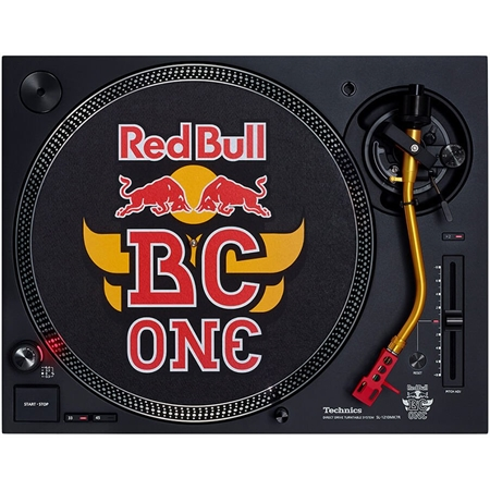 sl-1210-mk7-re-red-bull-special-edition