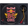 sl-1210-mk7-re-red-bull-special-edition_image_1
