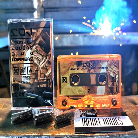 soj-land-of-lovers-and-hammers-cassette