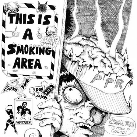 this-is-a-smoking-area-v-a