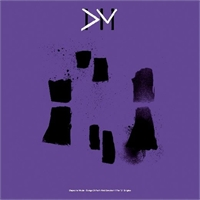 depeche-mode-songs-of-faith-and-devotion-the-12-singles