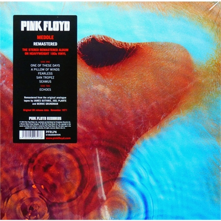 pink-floyd-meddle_medium_image_1