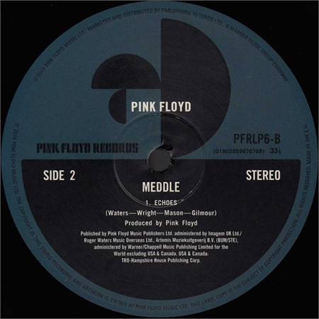 pink-floyd-meddle_medium_image_4