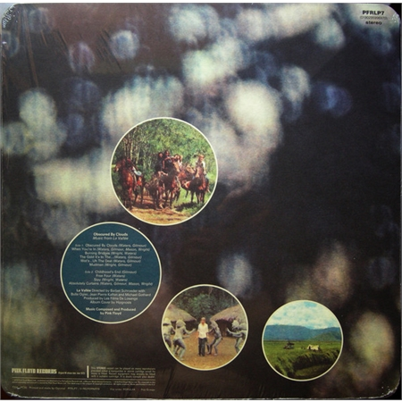 pink-floyd-obscured-by-clouds-music-from-la-vall-e_medium_image_2