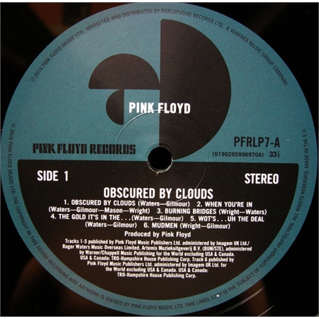 pink-floyd-obscured-by-clouds-music-from-la-vall-e_medium_image_3