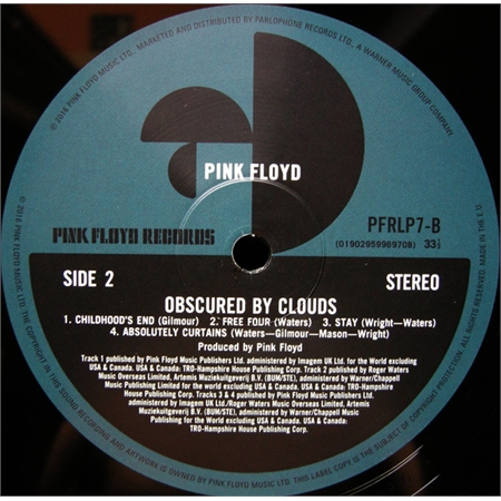 pink-floyd-obscured-by-clouds-music-from-la-vall-e_medium_image_4