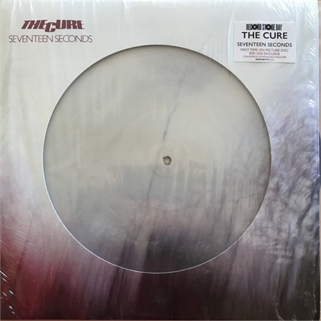 the-cure-seventeen-seconds-picture-disc-rsd2020_medium_image_1