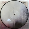 the-cure-seventeen-seconds-picture-disc-rsd2020_image_3