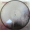 the-cure-seventeen-seconds-picture-disc-rsd2020_image_4