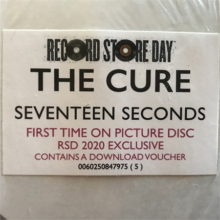 the-cure-seventeen-seconds-picture-disc-rsd2020_medium_image_5
