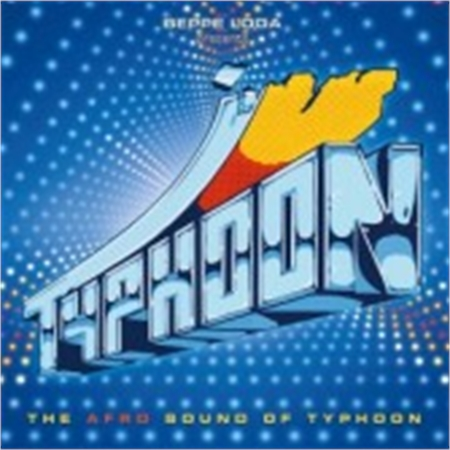 v-a-beppe-loda-pres-typhoon-the-afro-sound-of-typhoon-2lp