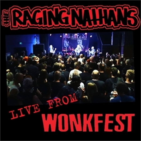 raging-nathans-live-from-wonkfest