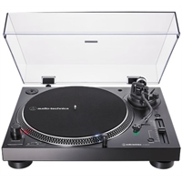 audio-technica-at-lp120xbt-usb