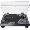 audio-technica-at-lp120xbt-usb_image_1