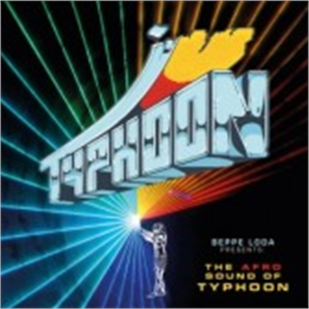 v-a-beppe-loda-pres-typhoon-the-afro-sound-of-typhoon-box