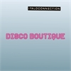 italoconnection-disco-boutique_image_1