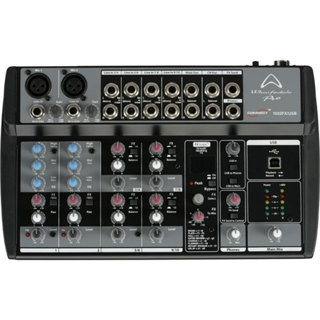 wharfedale-pro-connect-1002-fx-usb-ex-demo