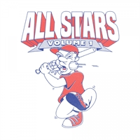 various-artists-time-is-now-allstars-vol-1