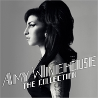 amy-winehouse-12x7-the-singles-collection