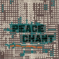 various-artists-peace-chant-vol-4
