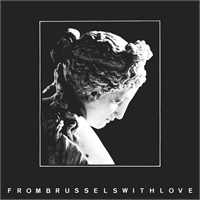 various-artists-from-brussels-with-love